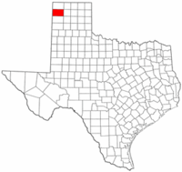Hartley County Texas.png