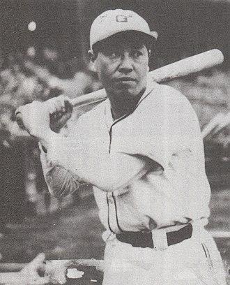 Nippon Professional Baseball Most Valuable Player Award - Haruyasu Nakajima won one MVP award before NPB was formed in 1950.