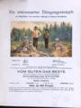 Harz-Berg-Kalender 1915 026.png