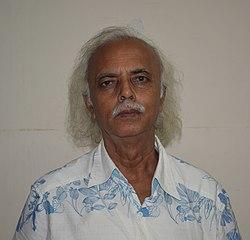 Hasan Fakri (9).jpg