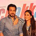 Hashmi and Balan.jpg