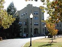 PennsylvaniaWarren Center Jewish Dating