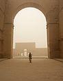 Hatra Ruins - 2008-07-20 edit.jpg