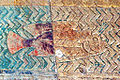 Hatschepsut tempel fisch2 c.jpg
