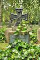 Hauptfriedhof Braunschweig 2014 01.jpg