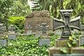 Hauptfriedhof Braunschweig 2014 06.jpg