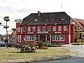 Hauptstraße 1, 1, Elze, Landkreis Hildesheim.jpg