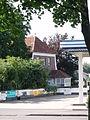 Hauptstrasze 12a Niederpleis P7200274.JPG