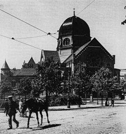 Hauptsynagoge am Bornplatz.jpg