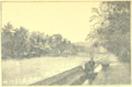 Haurigot - Excursion aux Antilles françaises, 1890 - Illustration p28.png