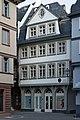 Haus-zum-Esslinger-JR-T20-2095-2018-08-31.jpg