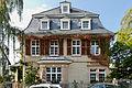 Haus Turmstrasse 16 in Wetzlar, von Nordosten.jpg