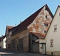 Haus mit Blechplattenfassade Rutesheim.jpg