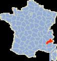 Hautes-Alpes-Position.png