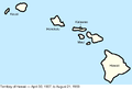 Hawaii 1907 to 1959.png