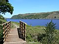 Haweswater reservoir - panoramio (1).jpg