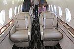 Hawker 4000 cabin interior facing forward.jpg