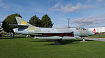 Hawker Hunter J-4029 photo 3.jpg