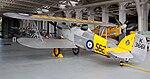 Hawker Nimrod II K3661 in hangar (5922618204).jpg