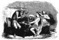 Hawthorne - Le Livre des merveilles, première partie, trad. Rabillon, 1858, illust 14.png