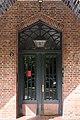 Haynstraße 2, 4 (Hamburg-Eppendorf).Portal.Eingang.29253.ajb.jpg