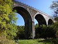 Headstone Viaduct Monsal.jpg
