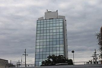 Alexandria, Louisiana - Wikipedia