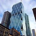 Hearst Tower New York NY 2014 09 02 02.JPG