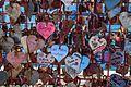 Hearts (34140144284).jpg