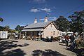 Heathcote NSW 2233, Australia - panoramio (10).jpg