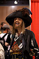 Hector Barbossa (5764017804).jpg