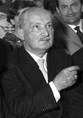 Heidegger 2 (1960).jpg