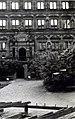 Heidelberg, Schloss 1939 01.jpg