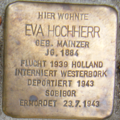 Heidelberg Eva Hochherr geb. Mainzer.png