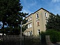 Heidenau, Germany - panoramio (32).jpg