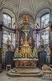 Heidenfeld St. Laurentius Altar-20200913-RM-171543.jpg