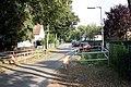 Heiligensee Rosenorter Steig.jpg