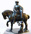 Heiliger Martin Bronzegruppe c1525 BNM.jpg