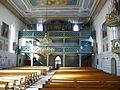 Heimenkirch St Margareta Blick zur Empore.jpg