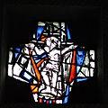Heimersheim(Bad Neuenahr-Ahrweiler)St.Mauritius5262.JPG