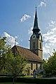 Heimiswil Reformierte Kirche 2.jpg