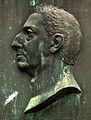 Heinrich Bernhard Röhrs (Bandel).jpg