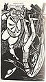 Heinz Kiwitz Don Quixote fällt 1934.jpg