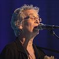 Helene Bohman Blomqvist 3 2011.jpg