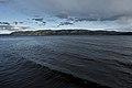 Helgøya i Mjøsa 04-07-22.jpg
