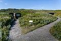 Helgoland-Düne - panoramio - L-BBE (5).jpg