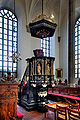 Heliga Trefaldighets kyrka, Kristianstad,-2.jpg