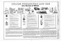 Helium Production and Use - U.S. Bureau of Mines, Helium Plants, Amarillo, Potter County, TX HAER TX-105 (sheet 3 of 3).png
