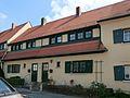 Hellerau, Am Grünen Zipfel 90-88.jpg