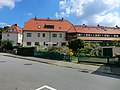 Hellerau, Hirtenweg 2-14 - Rückseite.jpg